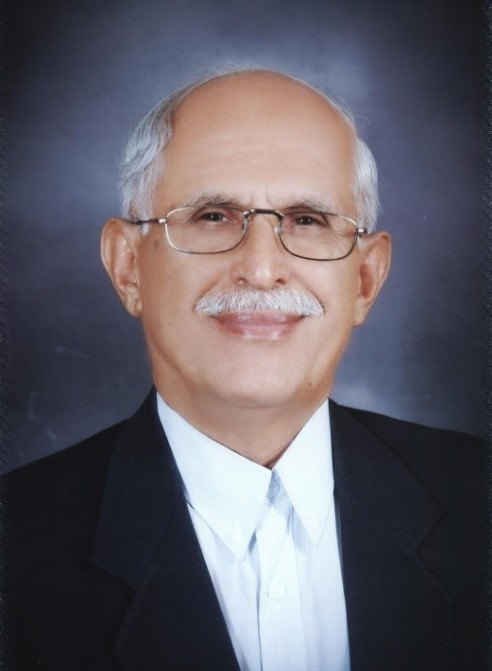 Morteza Khosh-Khui